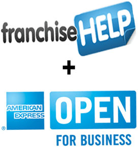 Franchise Help on Amex OPENforum - Franchise Help