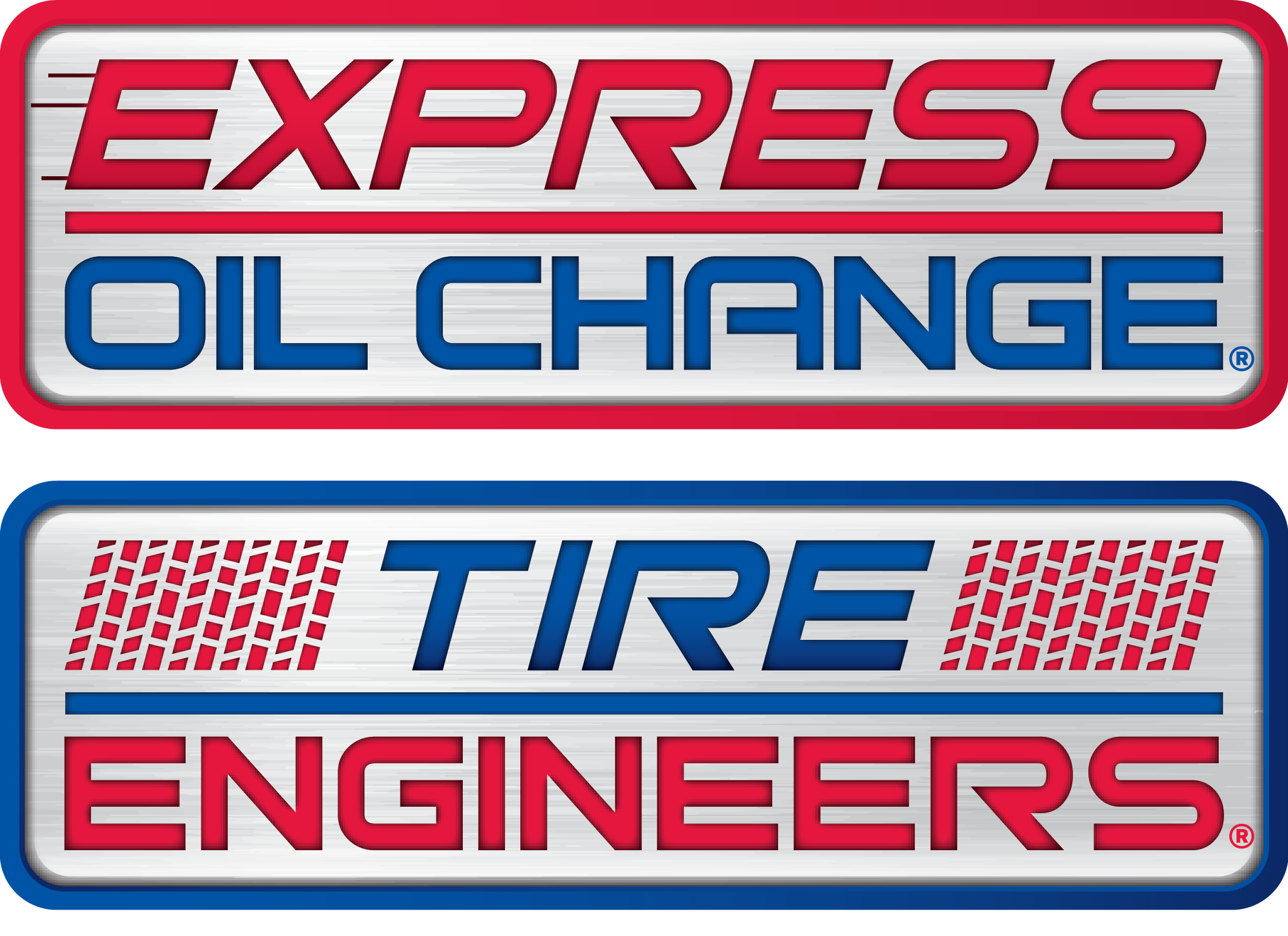 Express oil change coupon gardendale al Ebay deals ph