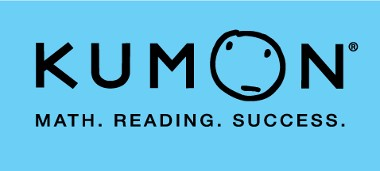 Kumon Math & Reading Centers Franchise Logo