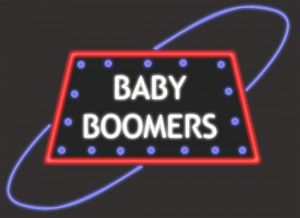 Baby Boomers - Franchise Help
