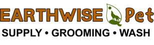 Earthwise Pet Logo