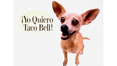 Taco Bell Fights Back Against Lawsuit Plaintiff