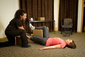 Structura Body Therapies 3