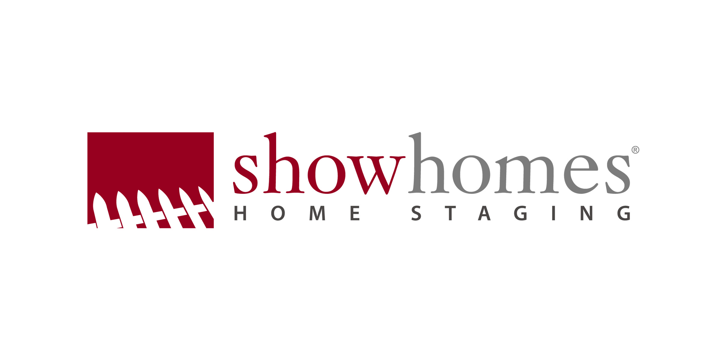 showhomes franchise cost opportunities 2017 franchise help franchise