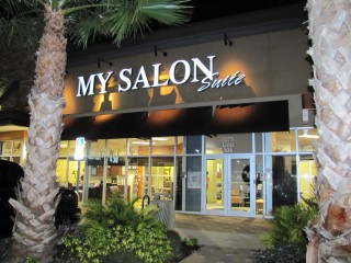 My Salon Suite 4