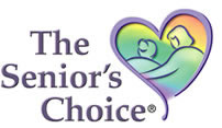 The Senior's Choice Franchise - The Senior's Choice Logo - Franchise