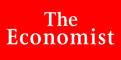 The Economist Group Announces Online Franchise Fair