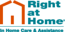 Right at Home Franchise - Right at Home Franchise Logo - Franchise