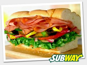 Subway Franchise - Subway Franchise Fortified Bread - Franchise Help