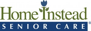 Home Instead Franchise - Home Instead Logo - Franchise Help