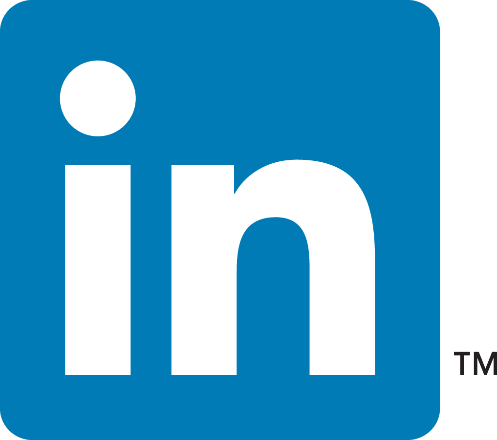 Ive written six posts about franchising on linkedin here are my linkedin logo reheart Image collections