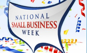 National Small Business Week Picture - Franchise Help