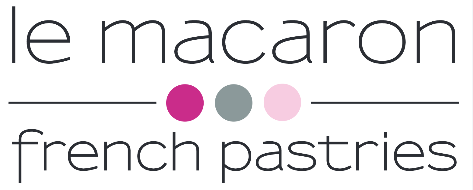 le macaron french pastries franchise cost opportunities franchise