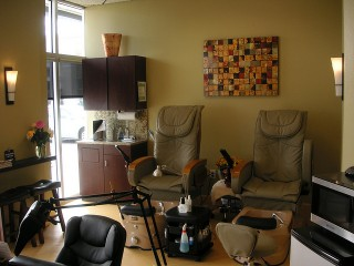 My Salon Suite 3