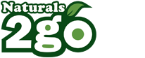 Naturals 2 Go Business Opportunity Logo