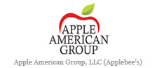 Applebee's International Franchise - Apple American Franchisee - Franchise Help