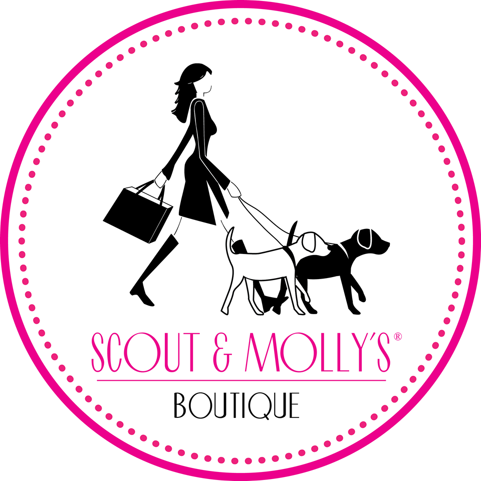 Scout & Molly's Logo