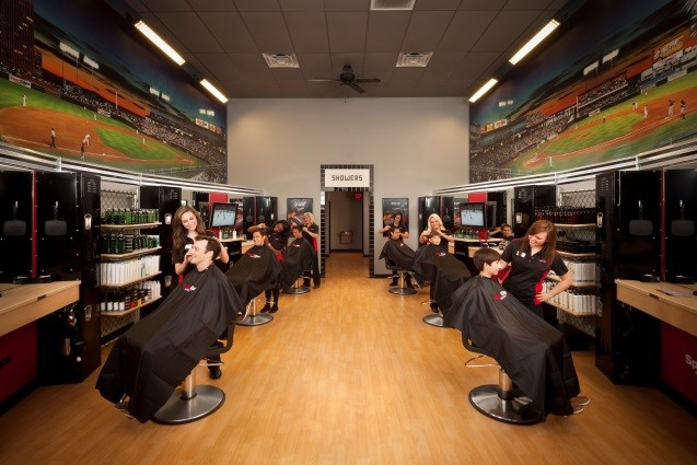 clips sport sportclips franchise haircuts forbes cost ranked market hair opportunities