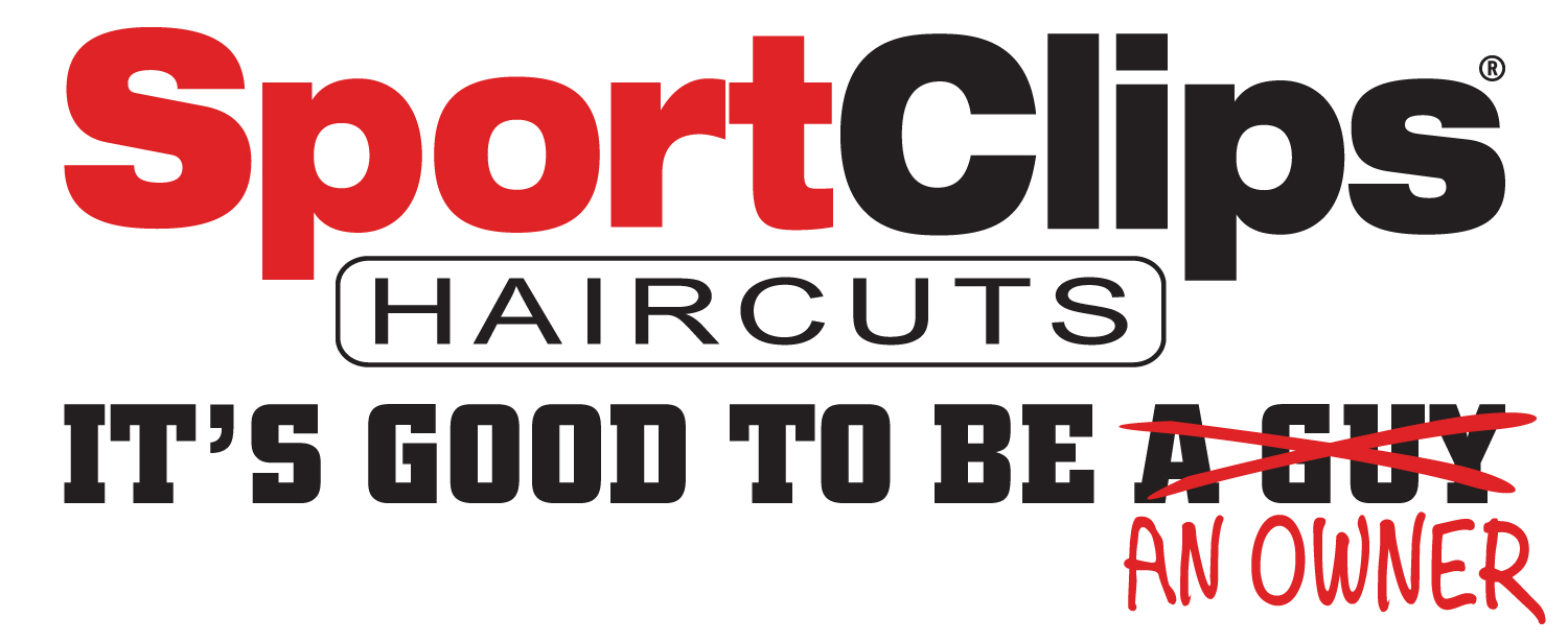 Sport Clips Franchise Cost Opportunities 2018 Franchise Help