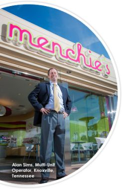 Menchies 3