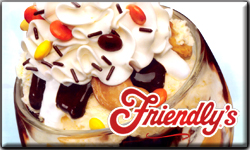 Friendly's Franchise Ice Cream - Friendly's Franchise - Franchise Help