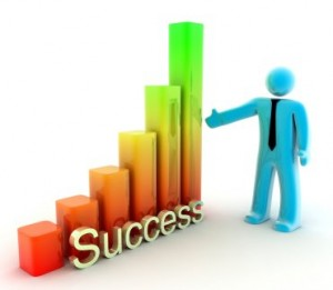 Successful Franchisees - Franchise Help