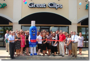 Great Clips 1